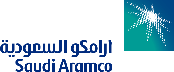 AramcoLogo